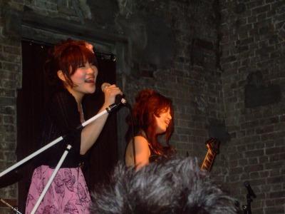フェアリー2011 (39)