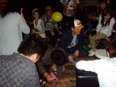 フェアリー2011 (41)