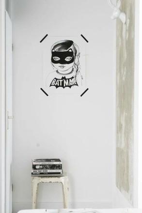 batgirl-print-by-mini-maximus-black-c479bc24a29d1f4ac58e30413247fe7108793f89.jpg