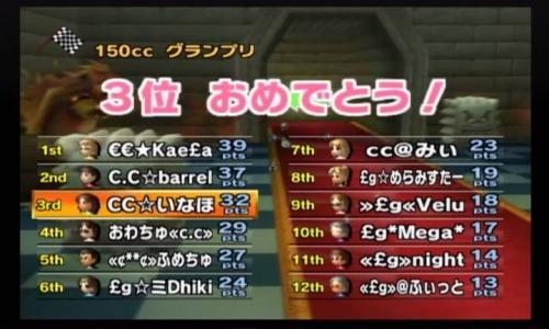 10蟷エ02譛・9譌・22譎・1蛻・螟夜Κ蜈・蜉・1・啌X3縲