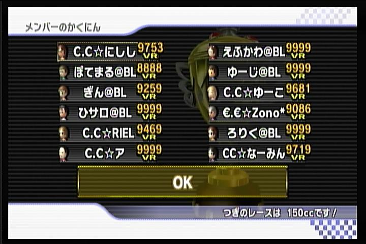 20101007-221941.jpg