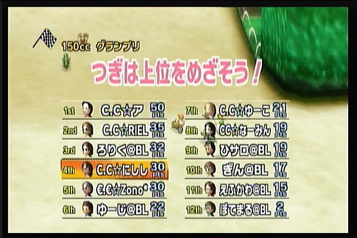 20101007-223509.jpg