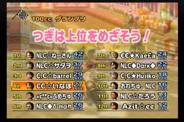 vsNLC3GP.jpg