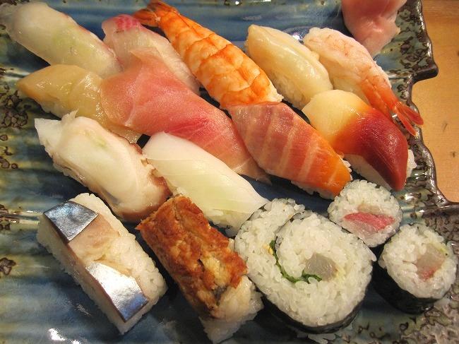 s-魚たつ2IMG_3353