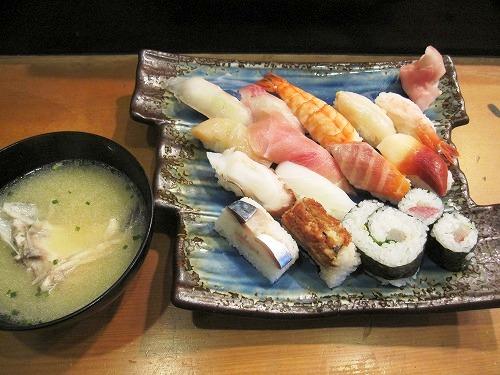 s-魚たつIMG_3351