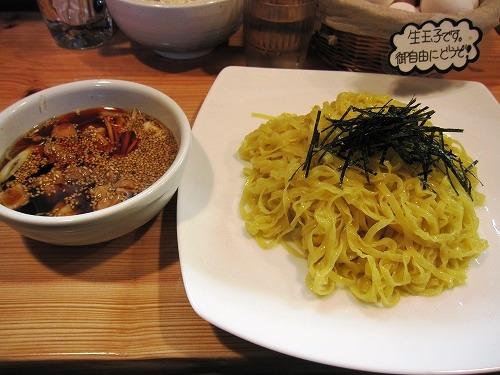 s-喰海IMG_3960