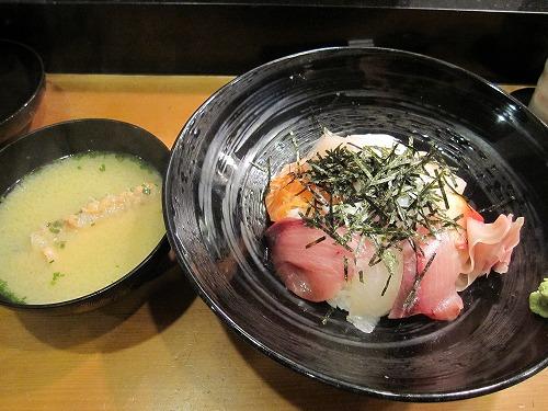 s-魚たつ新IMG_4198