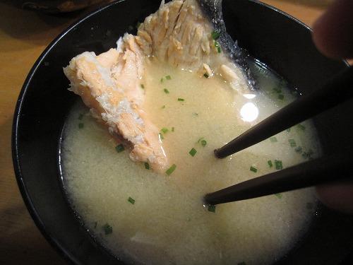 s-魚たつ新味噌汁IMG_4202