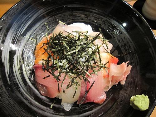 s-魚たつ新2IMG_4199
