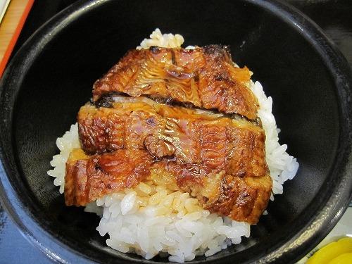 s-麺夢3IMG_4367