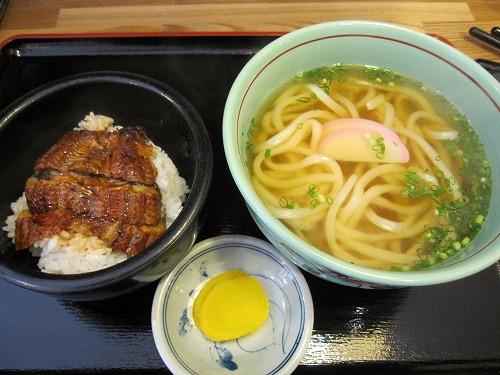 s-麺夢IMG_4366