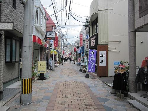 s-麺夢外見通りIMG_4373