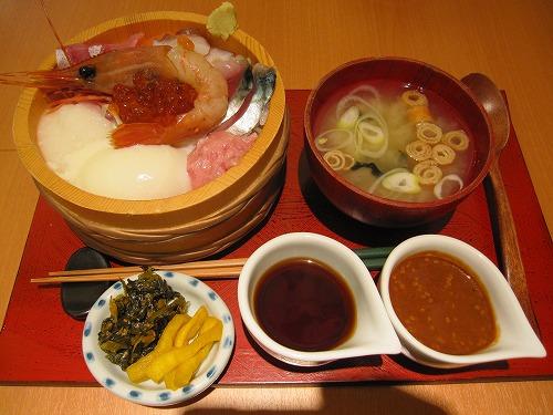 s-魚松IMG_4448