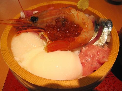s-魚松2IMG_4449