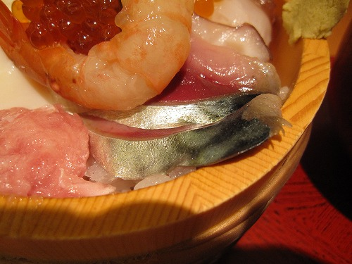 s-魚松3IMG_4450