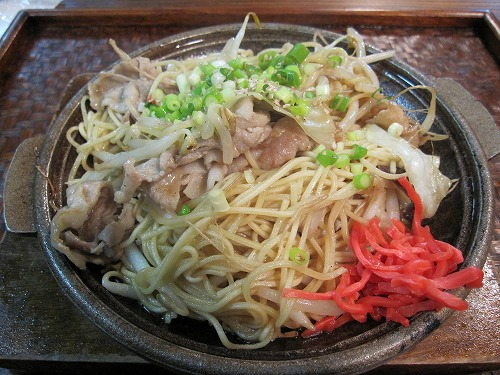 s-かっちゃんIMG_4651