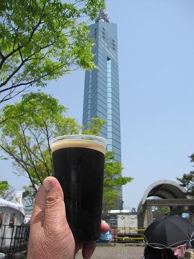 s-ビールフェアー3IMG_5003