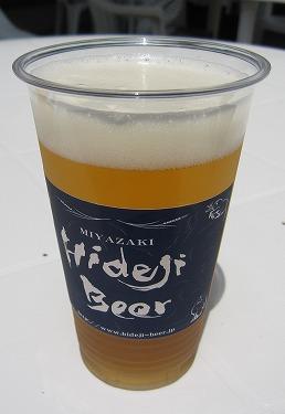 s-ビールフェアーマンゴービールIMG_5011