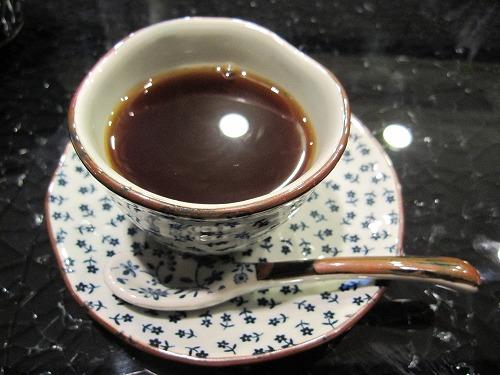 s-二三家コーヒーIMG_5117