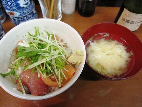 s-山本IMG_5403