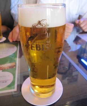 s-ATTICビールIMG_5686