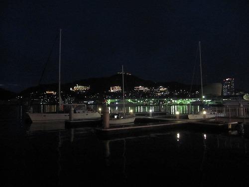 s-ATTIC夜景2IMG_5701