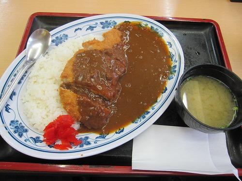 s-えきまえ食堂IMG_5910