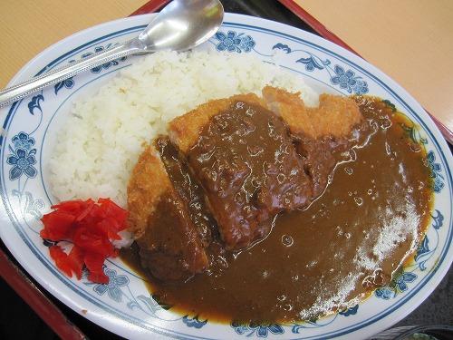 s-えきまえ食堂2IMG_5911