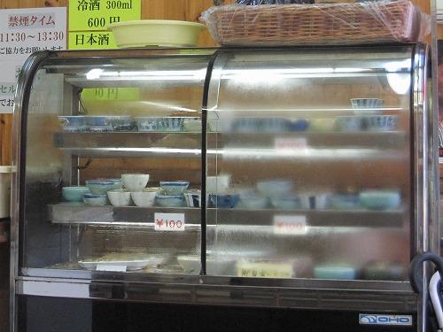 s-えきまえ食堂店内IMG_5907
