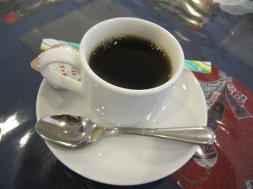 s-さかいコーヒーIMG_5861
