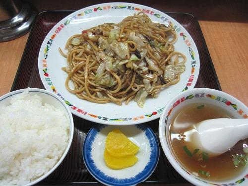s-八海IMG_6119
