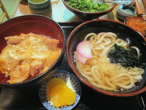 s-筑紫うどんIMG_6133