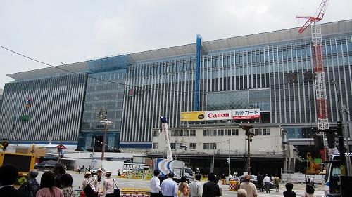 s-博多駅IMG_6143