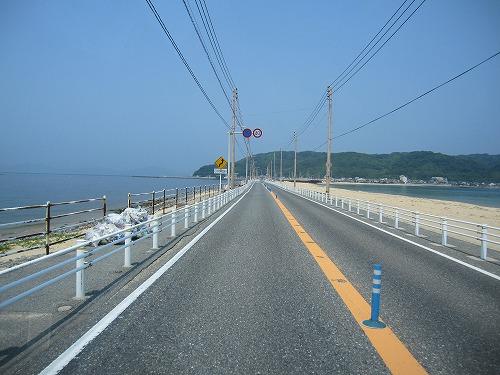 s-海の中道IMG_6157