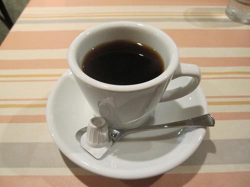 s-房屋コーヒーIMG_6276
