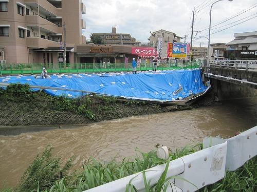 s-水の害3IMG_6383