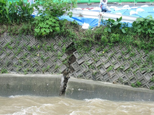 s-水の害2IMG_6382