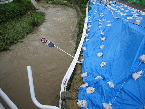 s-水の害IMG_6384