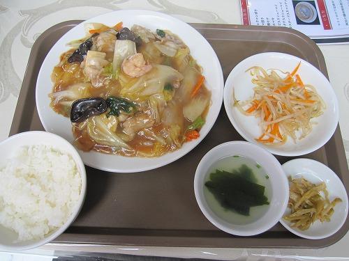 s-台北薬院IMG_6396
