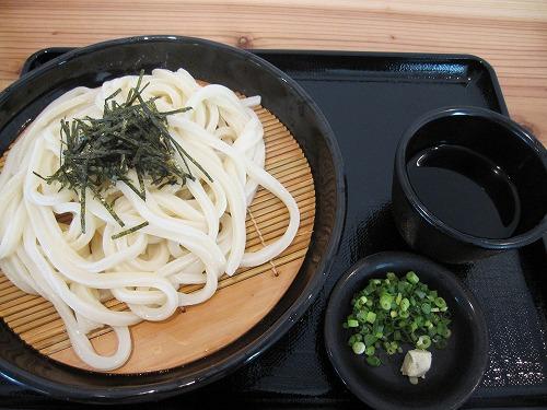 sー徳やIMG_7295