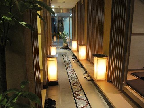 s-雑魚屋個室IMG_8013