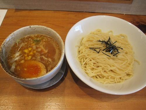s-けごんつけ麺IMG_8136