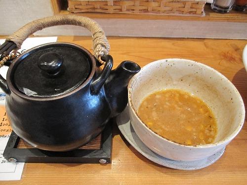 s-けごんつけ麺スープ割IMG_8140