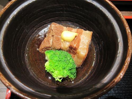 s-雑魚屋2IMG_8148