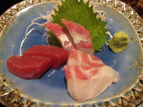 s-雑魚屋3IMG_8149