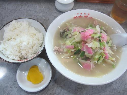 s-かたおかIMG_8248