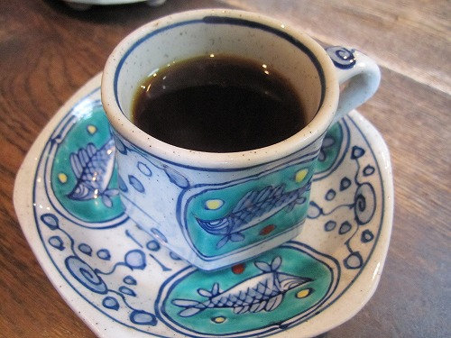 s-ふぁむコーヒーIMG_8285