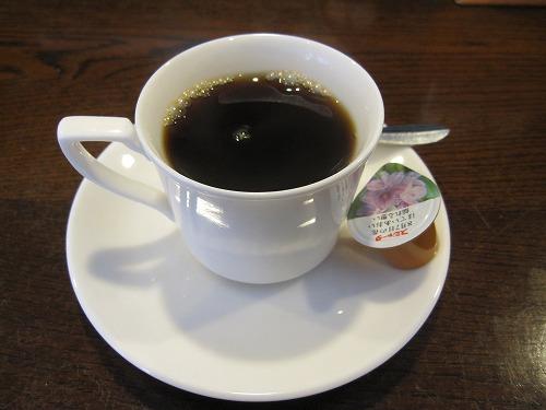 sーテイスティコーヒーIMG_8555