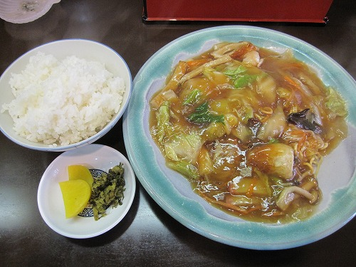 s-湯湯IMG_8696