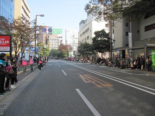 s-パレード4IMG_8753